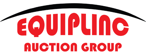 EquipLinc Auction Group